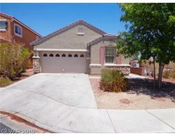 Photo of 10220 CHIGOZA PINE Avenue, Las Vegas, NV 89135 (MLS # 2136008)