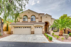 Photo of 11016 CARDINAL CREST Lane, Las Vegas, NV 89144 (MLS # 2136080)