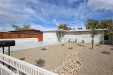 Photo of 1905 ELM Avenue, Las Vegas, NV 89101 (MLS # 2136183)