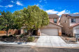 Photo of 8728 APIARY WIND Street, Las Vegas, NV 89131 (MLS # 2136200)