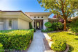 Photo of 79 FEATHER SOUND Drive, Henderson, NV 89052 (MLS # 2136222)