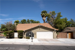 Photo of 2493 MARLENE Way, Henderson, NV 89014 (MLS # 2136228)