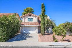 Photo of 149 PRIMERO Way, Henderson, NV 89074 (MLS # 2136374)