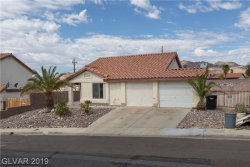 Photo of 1760 ESTEBAN Avenue, Laughlin, NV 89029 (MLS # 2136419)