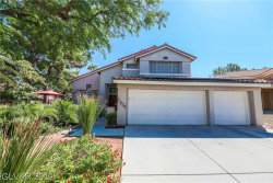 Photo of 2539 MESA VERDE Terrace, Henderson, NV 89074 (MLS # 2136424)
