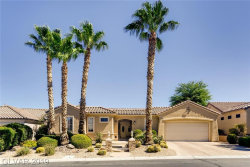 Photo of 2852 MEADOW PARK Avenue, Henderson, NV 89052 (MLS # 2136499)