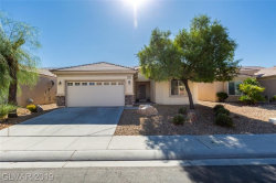 Photo of 7668 FRUIT DOVE Street, North Las Vegas, NV 89084 (MLS # 2136547)