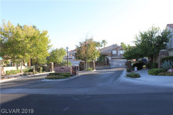 Photo of 2020 WANDERING DOE Lane, Las Vegas, NV 89134 (MLS # 2136619)