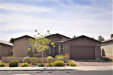Photo of 249 HARWOOD HEIGHTS Court, Henderson, NV 89002 (MLS # 2136646)