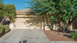 Photo of 8008 SLATE FALLS Street, North Las Vegas, NV 89085 (MLS # 2136862)