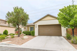 Photo of 944 HICKORY PARK Street, Las Vegas, NV 89138 (MLS # 2136871)