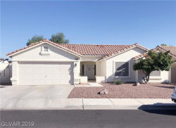Photo of 1104 INDIANA Court, Henderson, NV 89015 (MLS # 2136914)