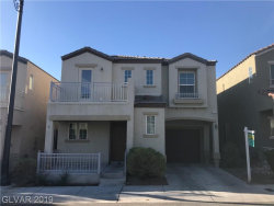 Photo of 9117 CAPTIVATING Avenue, Las Vegas, NV 89149 (MLS # 2136947)