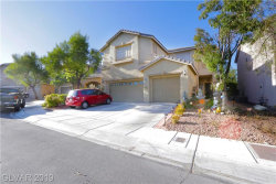 Photo of 10648 AUSTIN BLUFFS Avenue, Las Vegas, NV 89144 (MLS # 2136958)