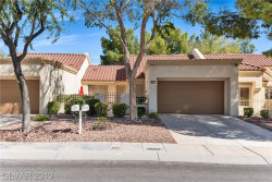 Photo of 8556 DESERT HOLLY Drive, Las Vegas, NV 89134 (MLS # 2137023)