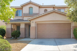 Photo of 11229 FALESCO Avenue, Las Vegas, NV 89138 (MLS # 2137151)