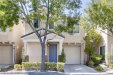 Photo of 8265 MISTY SAGE Street, Las Vegas, NV 89139 (MLS # 2137236)