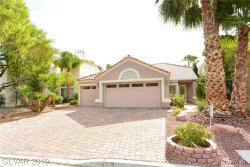 Photo of 5304 PAINTED LAKES Way, Las Vegas, NV 89149 (MLS # 2137250)