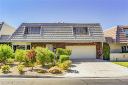 Photo of 3803 CAVALRY Street, Las Vegas, NV 89121 (MLS # 2137366)