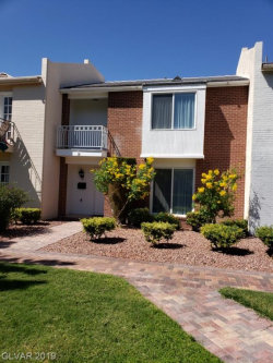 Photo of 700 TAM O SHANTER, Las Vegas, NV 89019 (MLS # 2137377)