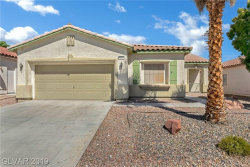 Photo of 4020 FARMDALE Avenue, North Las Vegas, NV 89031 (MLS # 2137520)