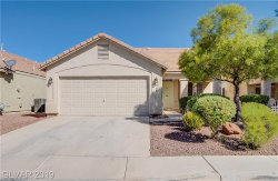 Photo of 760 SOLSTICE Avenue, Las Vegas, NV 89123 (MLS # 2137586)