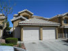 Photo of 8040 ASTROLOGY Court, Unit 201, Las Vegas, NV 89128 (MLS # 2137676)