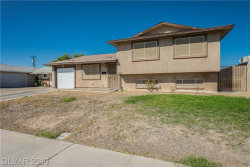 Photo of 6216 Lawton, Las Vegas, NV 89107 (MLS # 2137678)