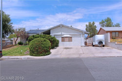Photo of 6850 FALLONA Avenue, Las Vegas, NV 89156 (MLS # 2137685)