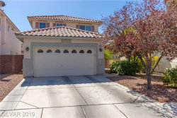 Photo of 2387 PREDERA Avenue, Henderson, NV 89052 (MLS # 2137694)