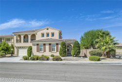 Photo of 7577 TIMBER GATE Street, Las Vegas, NV 89113 (MLS # 2137739)