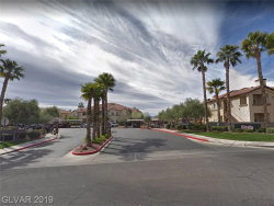 Photo of 8501 UNIVERSITY Avenue, Unit 1054, Las Vegas, NV 89147 (MLS # 2137742)