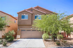 Photo of 10395 CALYPSO CAVE Street, Las Vegas, NV 89141 (MLS # 2137779)