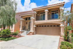 Photo of 6726 GLISSANDO Court, Las Vegas, NV 89139 (MLS # 2137782)