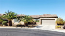 Photo of 2410 BEDFORD PARK Drive, Henderson, NV 89052 (MLS # 2137849)