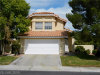 Photo of 2802 PRICKLEY PEAR Drive, Henderson, NV 89074 (MLS # 2137854)
