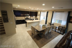 Tiny photo for 817 CONDOR CREEK Court, North Las Vegas, NV 89084 (MLS # 2138219)