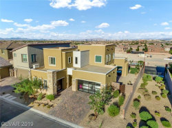 Photo of 6438 WILD BLUE Court, Las Vegas, NV 89135 (MLS # 2138323)