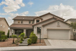 Photo of 10421 SNOWDON FLAT Court, Las Vegas, NV 89129 (MLS # 2138363)