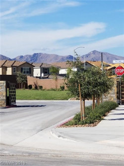 Tiny photo for 1532 DEEP VALLEY Avenue, North Las Vegas, NV 89084 (MLS # 2138523)