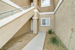 Photo of 833 ASPEN PEAK Loop, Unit 814, Henderson, NV 89011 (MLS # 2138668)