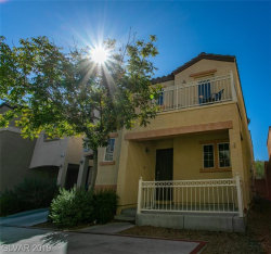 Photo of 8869 KNICKKNACK Court, Las Vegas, NV 89149 (MLS # 2138716)