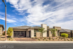Photo of 10102 COPPER EDGE Road, Las Vegas, NV 89148 (MLS # 2138763)
