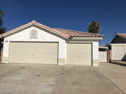 Photo of 2042 BUCKEYE REEF Street, Henderson, NV 89002 (MLS # 2138813)