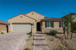 Photo of 128 CLOUDED Avenue, Henderson, NV 89002 (MLS # 2138837)