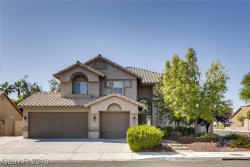 Photo of 245 BARING CROSS Street, Henderson, NV 89074 (MLS # 2138967)