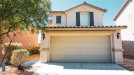 Photo of 205 DEL CIRA Avenue, Las Vegas, NV 89183 (MLS # 2139021)