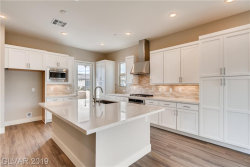 Tiny photo for 4268 SUNRISE FLATS Street, Las Vegas, NV 89135 (MLS # 2139032)