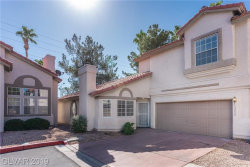 Photo of 2204 RAMSGATE Drive, Henderson, NV 89074 (MLS # 2139298)