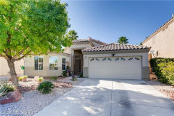 Photo of 7730 MORNING LAKE Drive, Las Vegas, NV 89131 (MLS # 2139371)